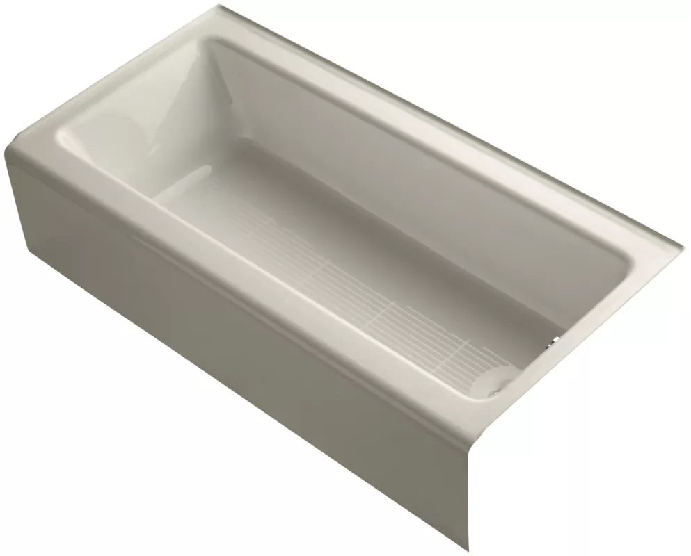 Shower Cast Iron Bases Seats