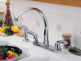 https www faucetdepot com man cat delta waterfall 60 0 54 asp