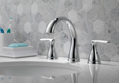 peerless kitchen faucets and bathroom