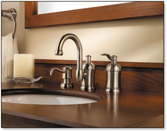 pfister kitchen faucets price pfister
