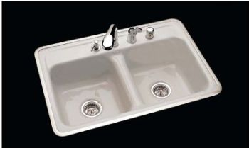 ceco cast iron sinks sweet puff glass pipe