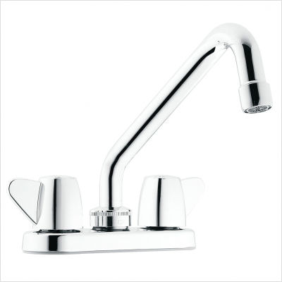 cleveland faucet group kitchen and