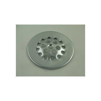 gerber 91 292 sink drain cover chrome