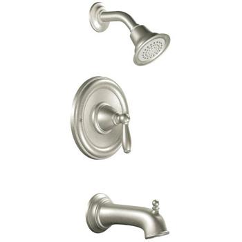 single handle showers 1 handle shower