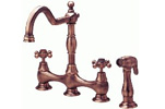 promo codes at faucet depot save even