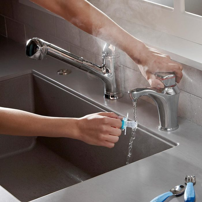 insinkerator h classic ss invite classic instant hot water dispenser chrome