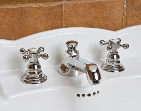 newport brass 920 26 astor two handle widespread lavatory faucet polished chrome