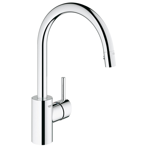 best pull down kitchen faucets faucet