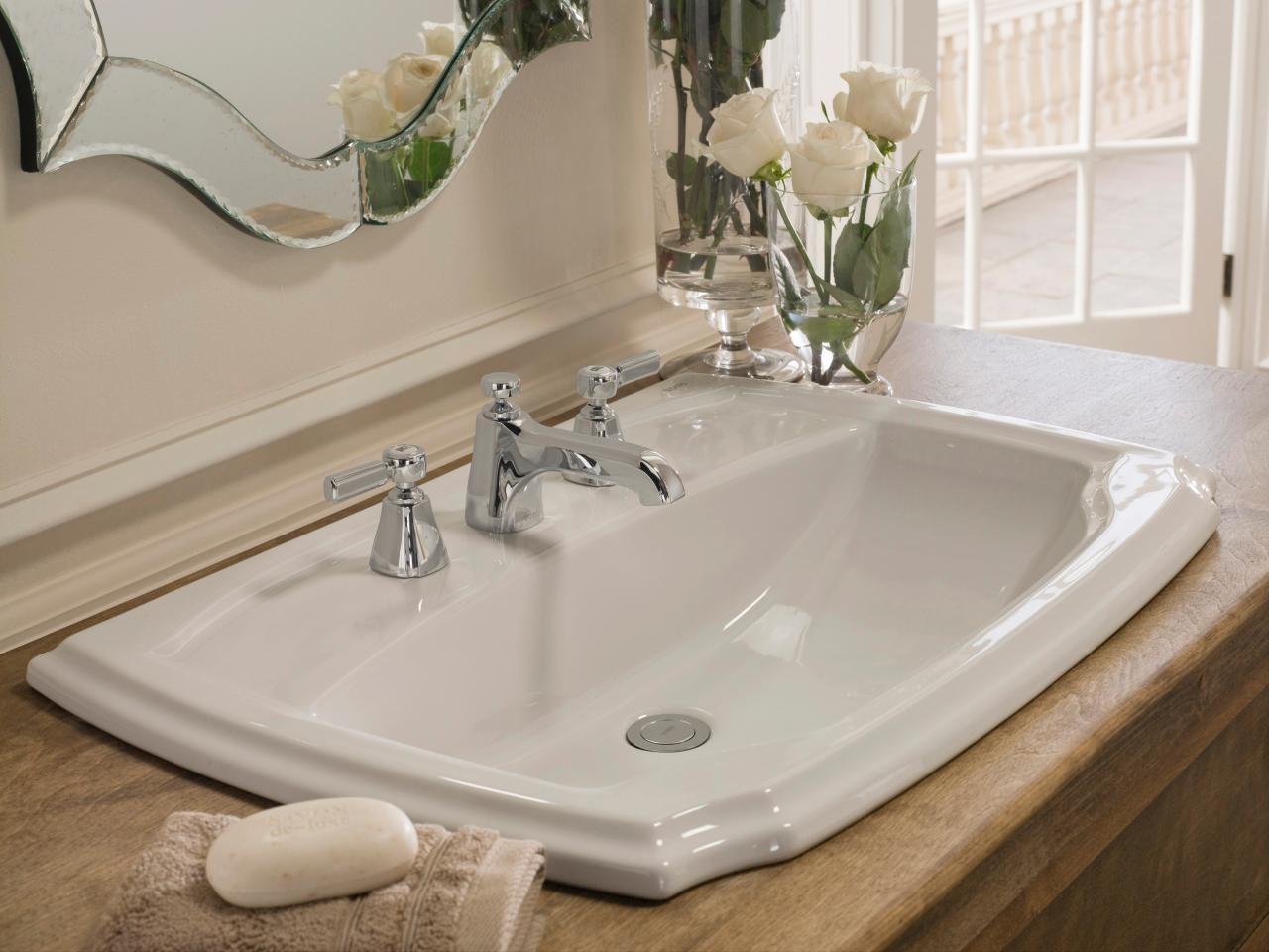 6 best bathroom faucets reviews