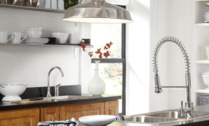 waterstone faucet reviews buying