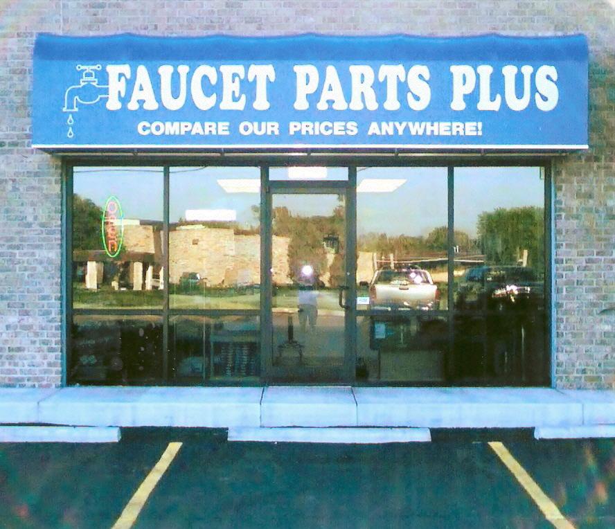 www faucetpartsplus com