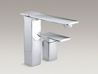 faucets org