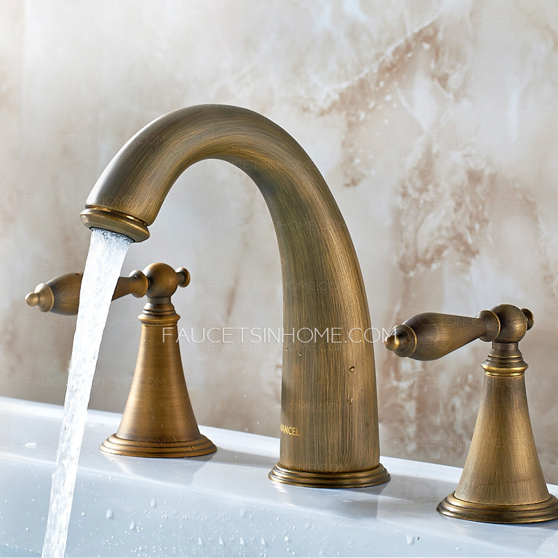 Image Result For Moen Kitchen Faucets