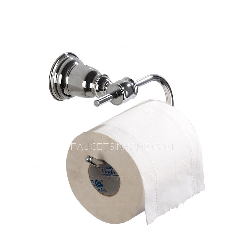 Bathroom Sets Shower Curtain And Rugs And Accessories