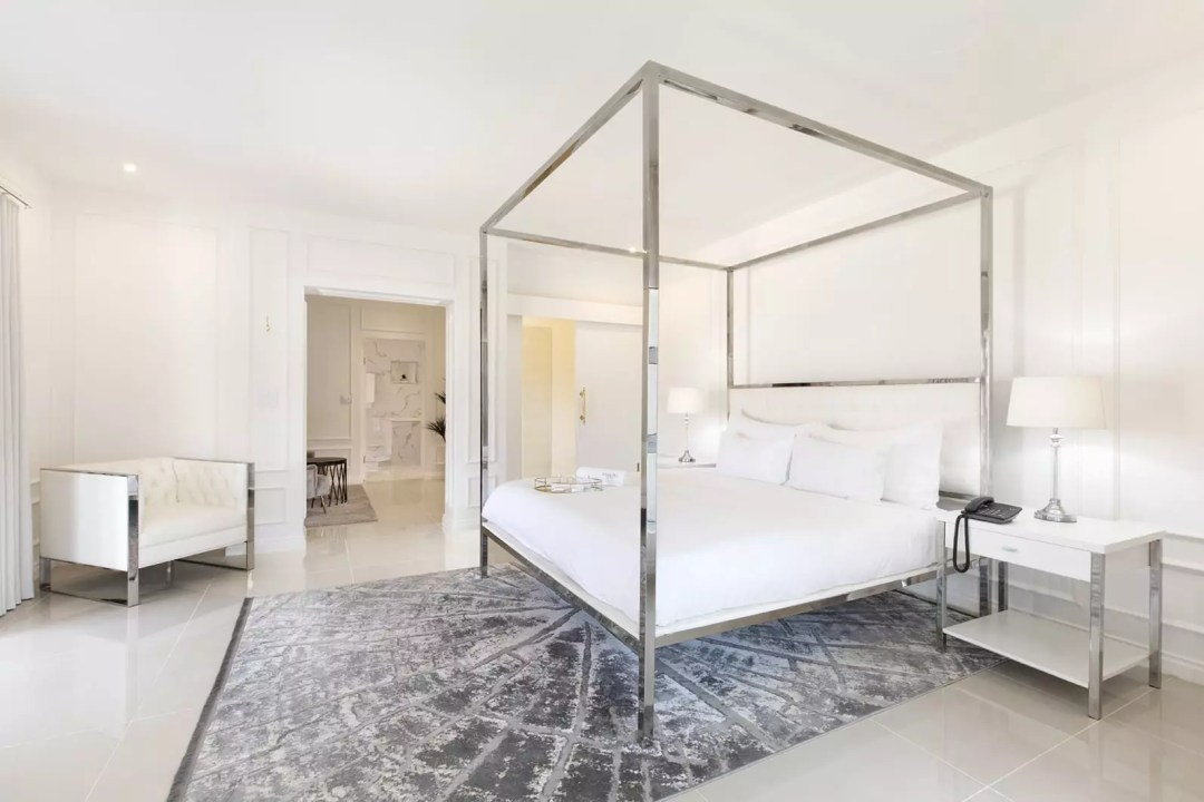 fauchil-hotel-rooms