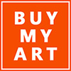 Buy-my-Art-3