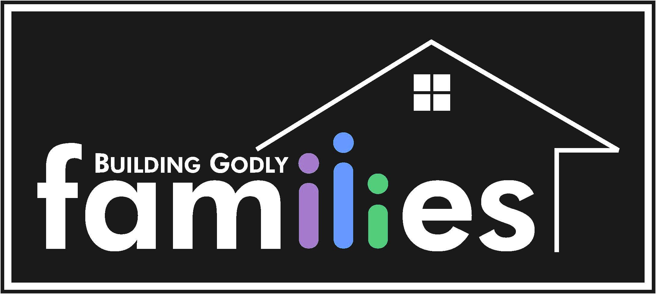 Image result for godly family