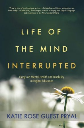 2019-0830 Life of the Mind Front Cover