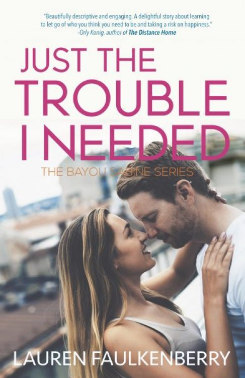 NEW JTT cover for ebook