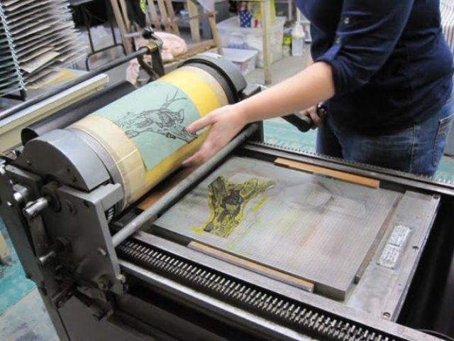 printing_4web1