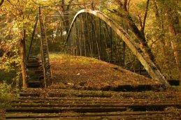 Springfield-Bridge2-10-2007