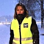 Anne-Margrethe-Vadder-Rovviltets-Røst