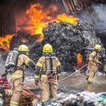 brann-oslo-brann- og-redning