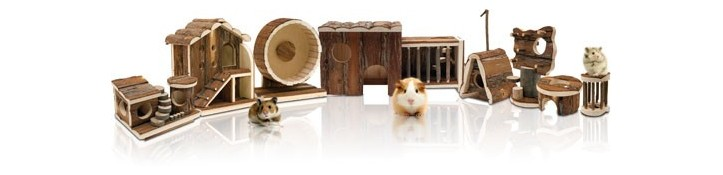 tienda-casetas-roedores