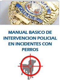 manual_portada