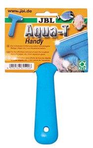 JBL Aqua-T-Handy Raclette pour Aquariophilie