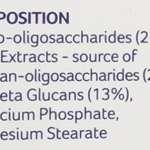 Yumpro BioActiv (Pot Size: 60 Tablets)