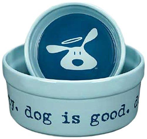 Le chien est bon DI2788 05 58 Bolo Lave 5Dans Blu