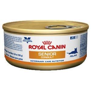 Royal Canin Essence gastro-intestinale féline (haute énergie) en conserve 24/5.8 oz