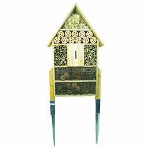 Caillard PFCHIGF130 Hôtel à Insectes GF Format 130 cm