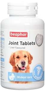 Beaphar Joint comprimés pour chiens