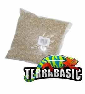 TerraBasic Vermiculite