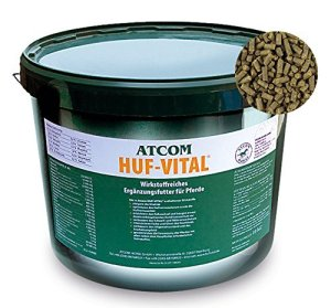 Atcom Huf-Vital 25 kg