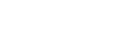 Swiss Faustball – Final 4
