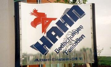 hahn_k