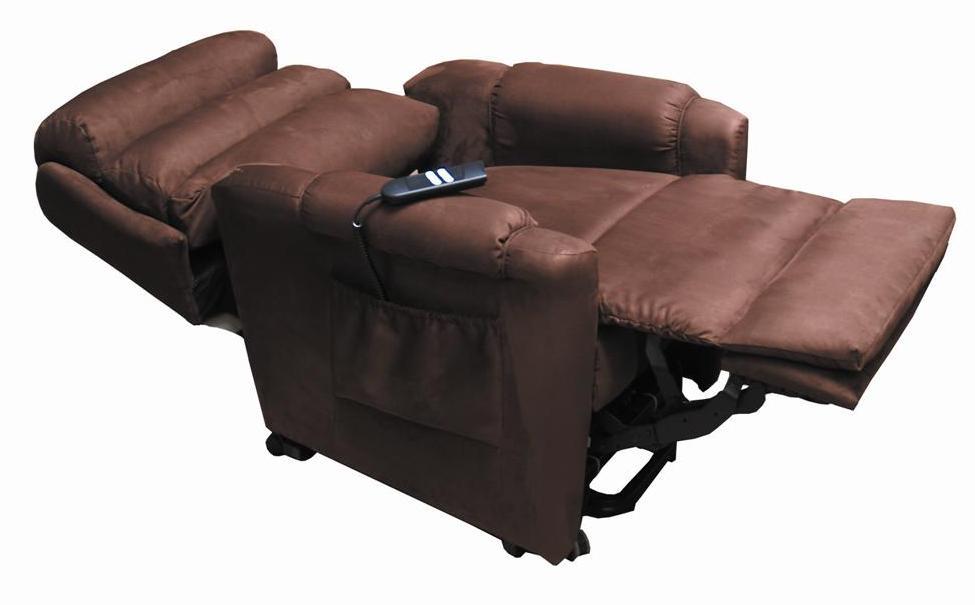 fauteuil releveur stylea ii