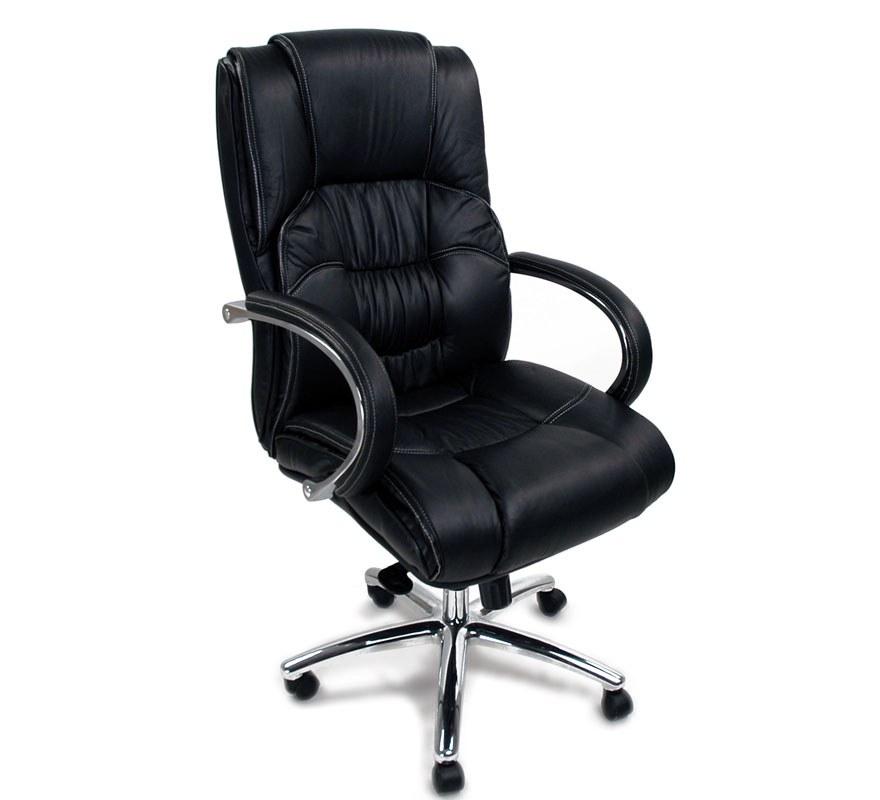 Fauteuil De Bureau Ikea Ergonomie Et Confort Fauteuil Bureau
