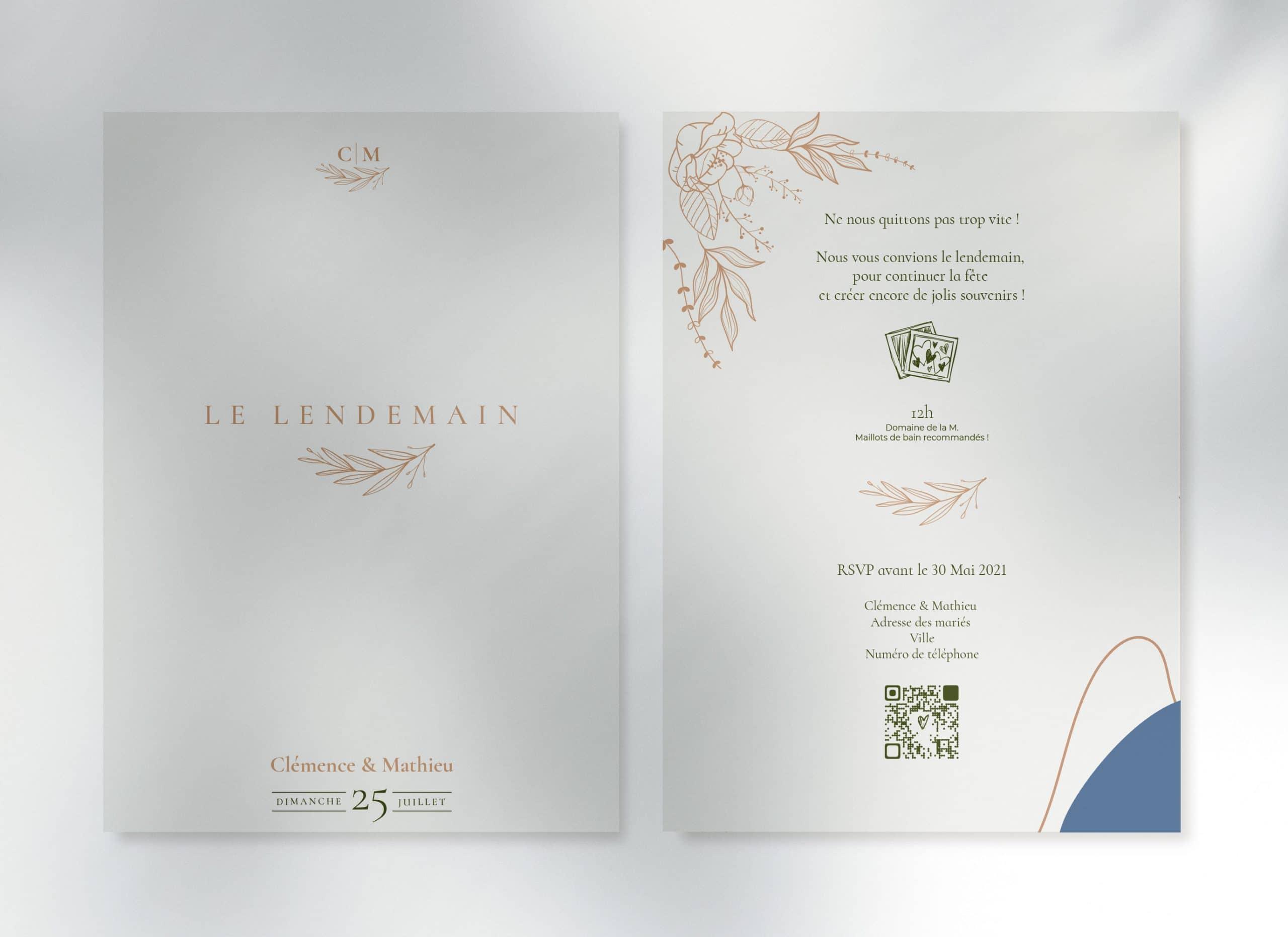 invitation-mariage-lendemain-mc