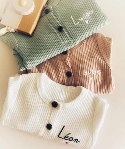 pyjama-personnalise-bebe-collection-petit-coeur-faut-rever-for-ever