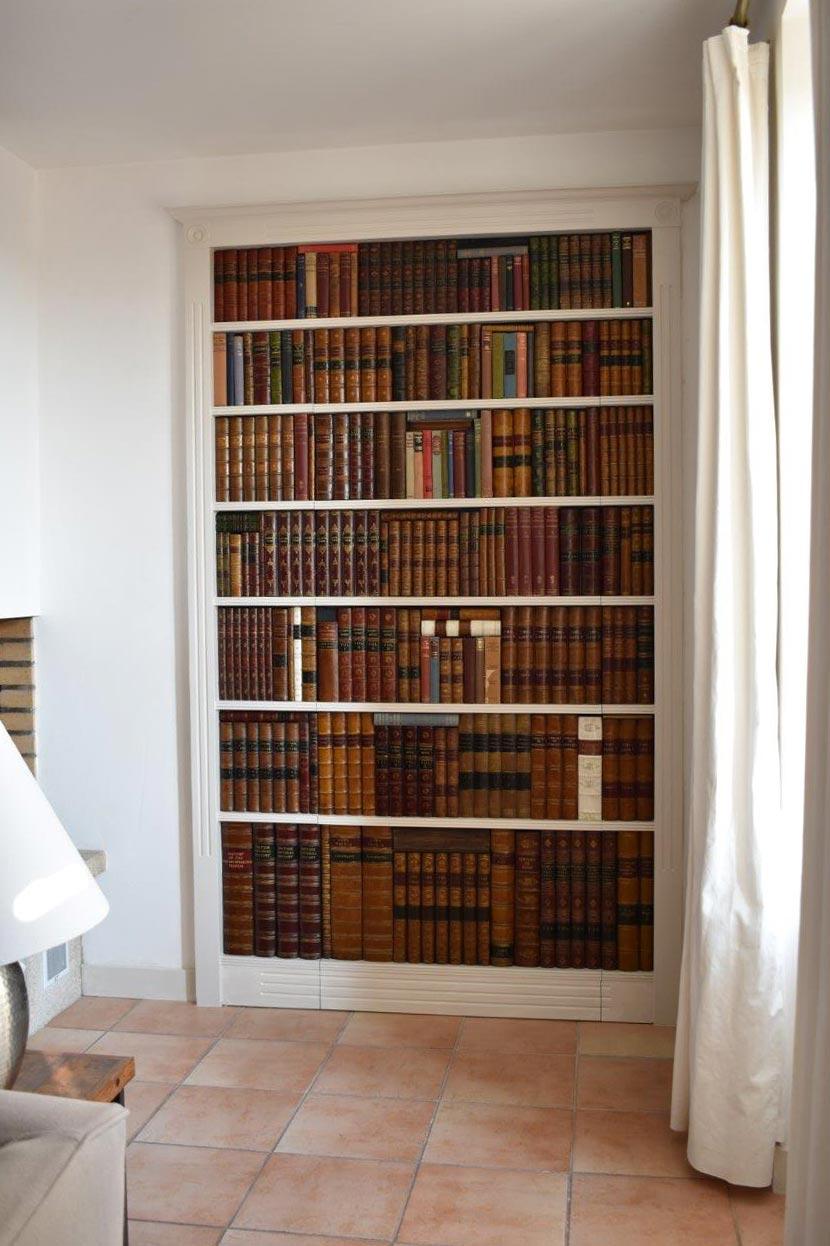 Secret Doors For Hidden Rooms Wardrobes Cupboards Faux