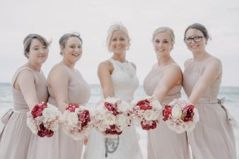 destination-bride-bridemaids