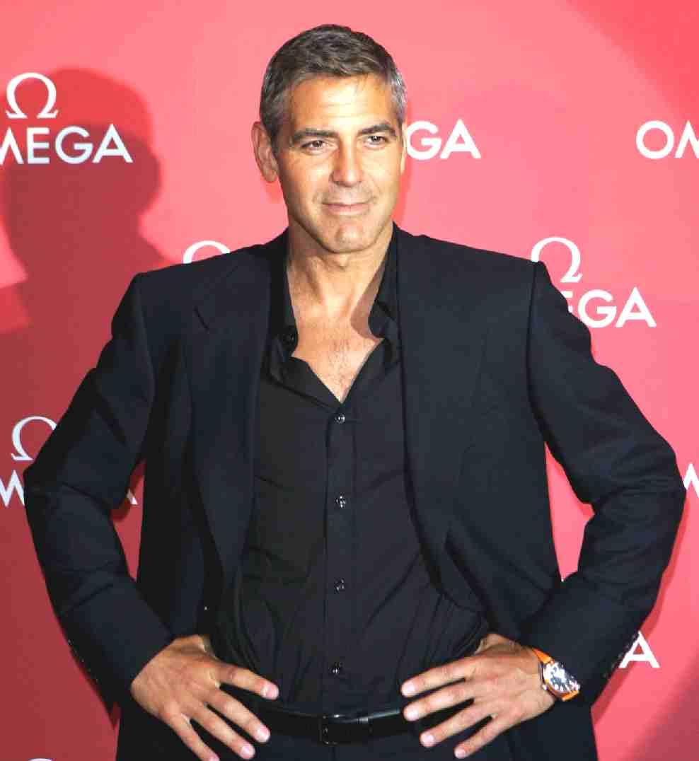 https://i2.wp.com/www.favcelebrity.com/wp-content/uploads/2011/11/George-Clooney_15.jpg