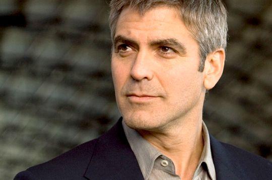 https://i2.wp.com/www.favcelebrity.com/wp-content/uploads/2011/11/George-Clooney_5.jpg