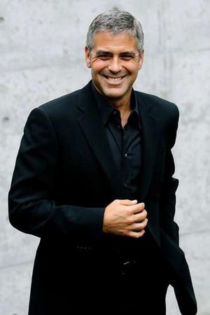 https://i2.wp.com/www.favcelebrity.com/wp-content/uploads/2011/11/George-Clooney_7.jpg