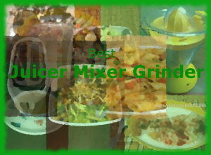 best juicer mixer grinder banner 1