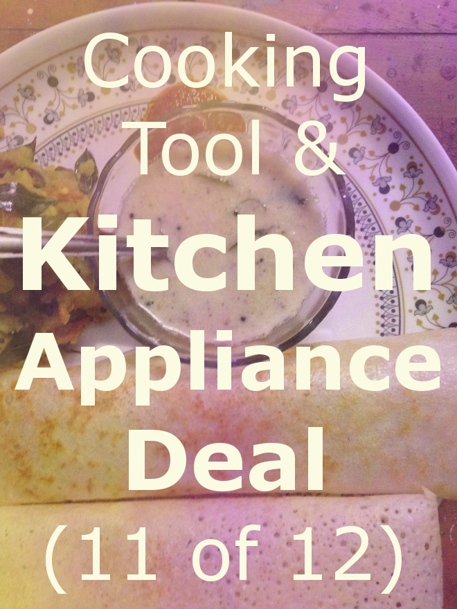 cooking tools offers 11 kitchen